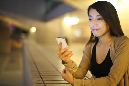 japan mobile phones