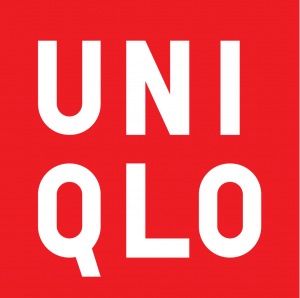 japanese brand uniqlo